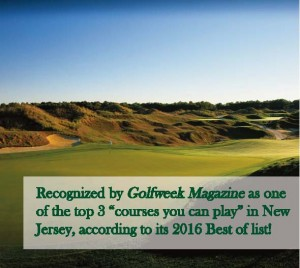 twisted dune golf events